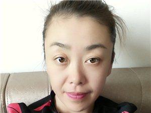 【美女秀场】李欣颖