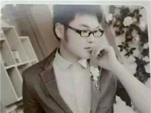 【帅男秀场】桑温军