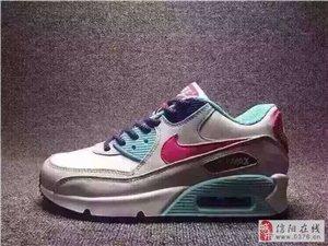 【美女秀场】鞋库