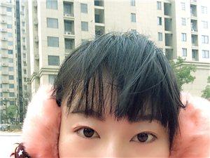 【美女秀场】王盼盼