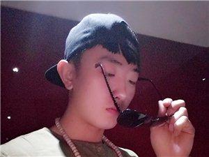 【帅男秀场】郑凯文