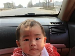 【萌宝秀场】徐熙涵娜