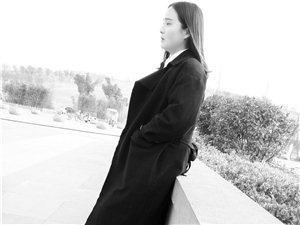 【美女秀场】曹茹梦