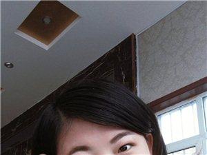 【美女秀场】李佳玲