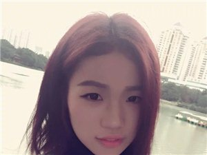 【美女秀场】夏惠美
