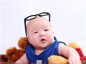 【萌宝秀场】方涵