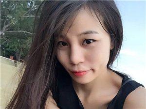 【美女秀场】李曲兰