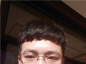 【外围真钱】侯震