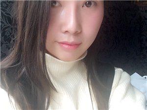 【美女秀场】富豪杯微女神大赛193号—蒋青青