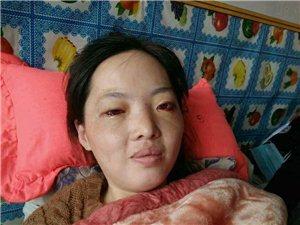 正能量让人感动落泪,张家川上演捐助花季女孩杨金梅真善美电影。