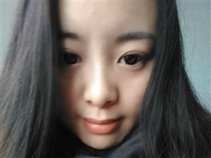 【美女秀场】韩妞妞