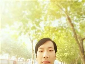 【帅男秀场】裴文
