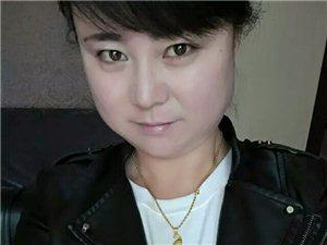 【美女秀场】马金莲