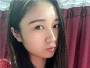 【美女秀场】顾小希