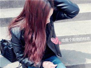 【美女秀场】许南萍