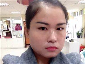 【美女秀场】夏仁红