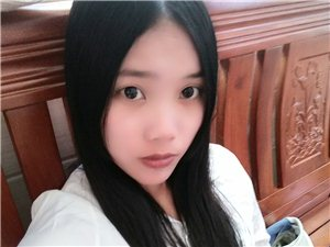 【美女秀场】Miss李