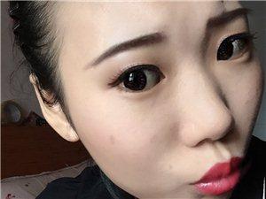 【美女秀场】李红