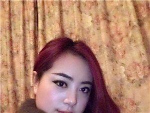 【美女秀场】周红