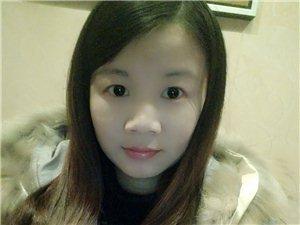 【美女秀场】徐玲燕
