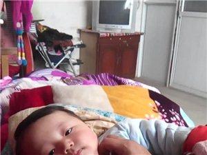 【萌宝秀场】位艳萌