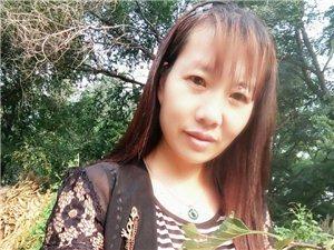 【美女秀场】闫琳琳