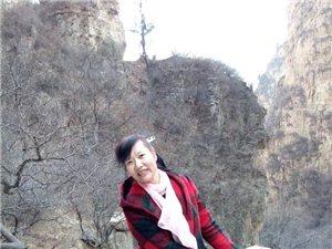 【美女秀场】闫琳