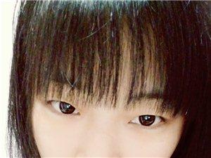 【美女秀场】宋书勇