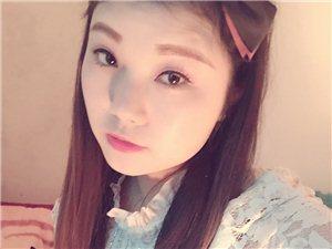 【美女秀场】肖红