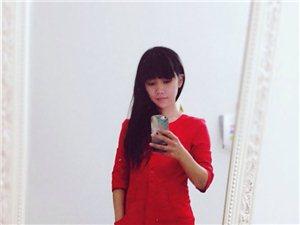 【美女秀场】黄倩红