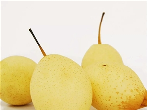 清水县第一家唯一批发梨,苹果的水果店