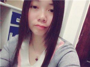 【美女秀场】朱姗姗