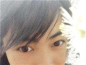 【美女秀场】陈丽华