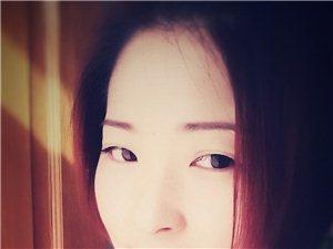 【美女秀场】李丽霞