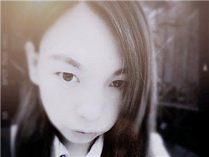 【美女秀场】曹娜娜