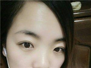 【美女秀场】刘美晨