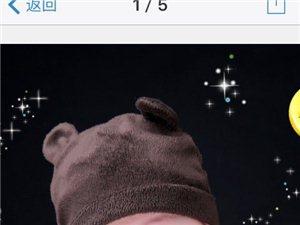 【萌宝秀场】吴俊翔