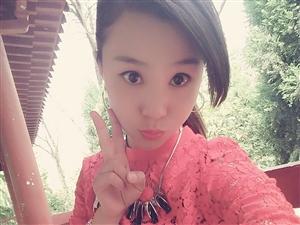 【美女秀场】刘冰