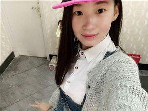 【美女秀场】李夏洁