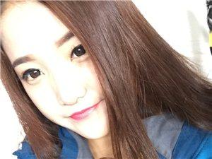 【美女秀场】彭钰舒