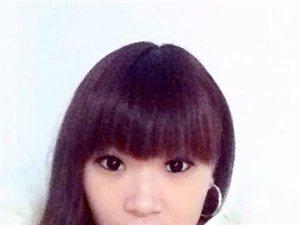 【美女秀场】杨春雪