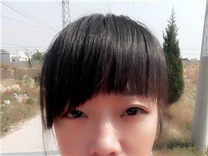 【美女秀场】张咪