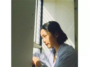 【美女秀场】刘璐