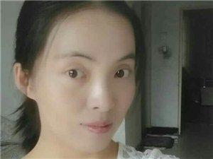 【美女秀场】王芙