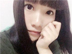 【美女秀场】卜倩倩