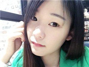 【美女秀场】邢蓓�B