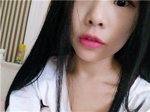 【美女秀场】陈美容