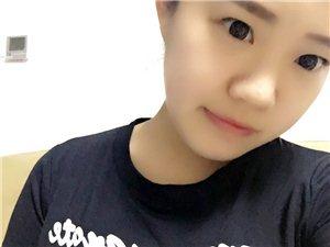 【美女秀场】马艳平