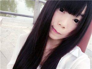 【美女秀场】琪琪