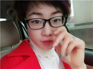 【美女秀场】张子叶 28岁 摩羯座 装饰公司